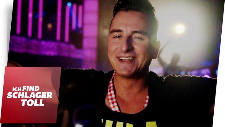 Andreas Gabalier - Hulapalu (Offizielles Video)
