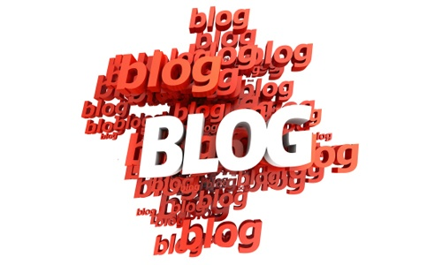 Port Pazar: Kurumsal bloglarda ne olmalı, ne olmamalı?