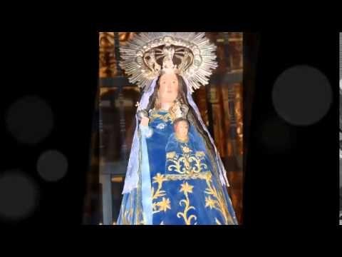 Bajada de la Virgen del Castillo 2 014 Chillón