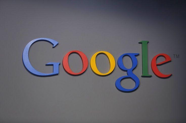 Google Adwords регистрация. Всё просто.