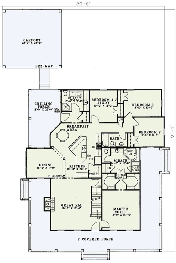 Ranch House Plans With Bat on ranch log house, ranch house plan for elevation, ranch walkout plans, ranch house layouts, ranch style house with porch, ranch style house plans elevation, ranch house floor plans, ranch style house interiors, ranch house in sanford florida, ranch house style kitchens, ranch style house plan front view, cabin plans with,