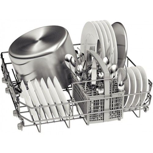 For any queries regarding Dishwasher Repairs, shoot us an e-mail at service@ableappliances.co.nz. You can also reach us at 09 577 0007.