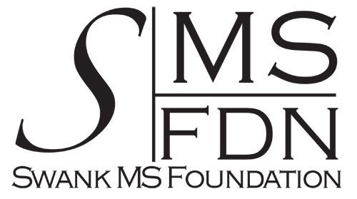 Swank MS Foundation: For Your Health, For Your Future