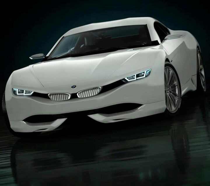 Sports Cars Luxury >> Pin by kristy A. on CARS/TRUCKS | Pinterest | Ferrari, Cruise control and BMW