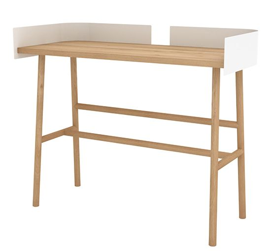 this universo positivo bdesk from made in design offers furniture ideal for any