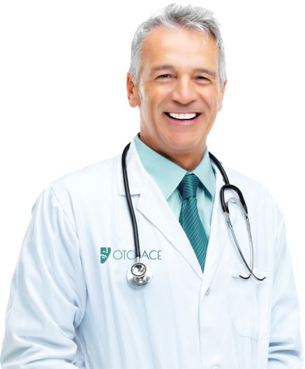 """""""A Otorrinolaringologia é uma especialidade médica com características clínicas e cirúrgicas. Otoface clínica especializada em Otorrinolaringologia. Ligue-nos: 61-3346-9683"""
