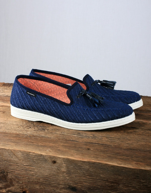 FOOTWEAR - Sandals Maians NSMP3NC7f