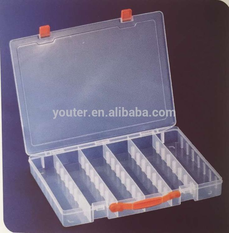 Pp Clear Removable Compartments Beads Electronic Components Storage Box Diy Case Container , Find Complete Details about Pp Clear Removable Compartments Beads Electronic Components Storage Box Diy Case Container,Clear Plastic Storage Box,Electronic Components Clear Plastic Storage Box Case,Removable Compartments Electronic Components Storage Box Case from Storage Boxes & Bins Supplier or Manufacturer-Dongguan Yijian Industrial Company Limited