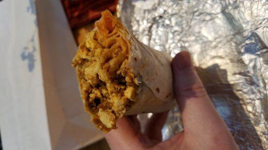 Baked in Telluride - Restaurant Reviews, Phone Number & Photos - TripAdvisor