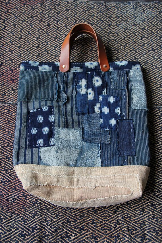192 best images about My Style on Pinterest | Indigo, Hand ...