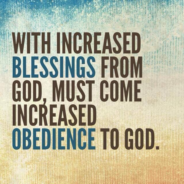 Pinterest Christian Quotes Inspirational: Godly Quotes Pinterest. QuotesGram