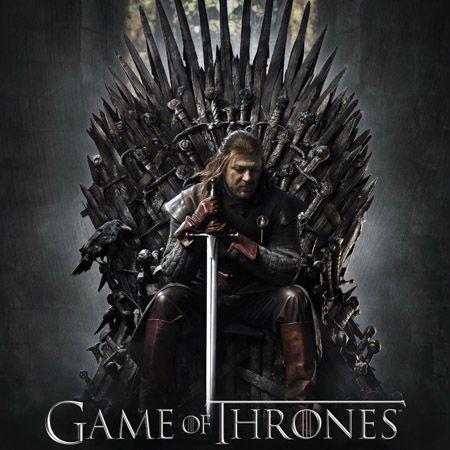 """http://polyprisma.de/wp-content/uploads/2015/05/Game-Of-Thrones-Cover.jpg Game Of Thrones - The Musical: Coldplay und die wilde Bande http://polyprisma.de/2015/game-of-thrones-the-musical-coldplay-und-die-wilde-bande/ Coldplay, die mehrfach international ausgezeichnete Band, die sich in Deutschland letztes Jahr durch """"A Sky Full of Stars"""" in Erinnerung brachte, legt Hand an Game Of Thrones: In Form eines Musicals. Sänger Chris Martin hatte in letzter Zeit nich"""
