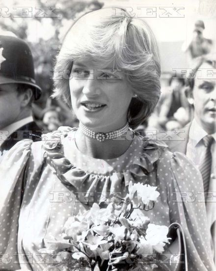 1000 images about diana b w pics on pinterest charles Diana princess of wales affairs