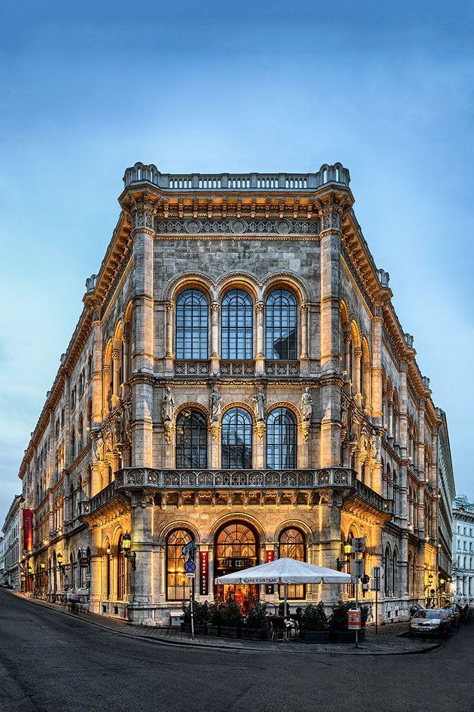 Dating cafe urlaub Catania Best of Catania, Italy Tourism - TripAdvisor