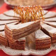 Çay Saati Pişmeyen Pasta | Nursel'in Mutfağı Yemek Tarifleri