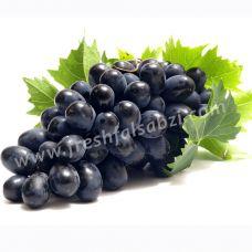 Buy fresh #Fruits online in #Delhi NCR at your doorsteps from #Freshfalsabzi.com