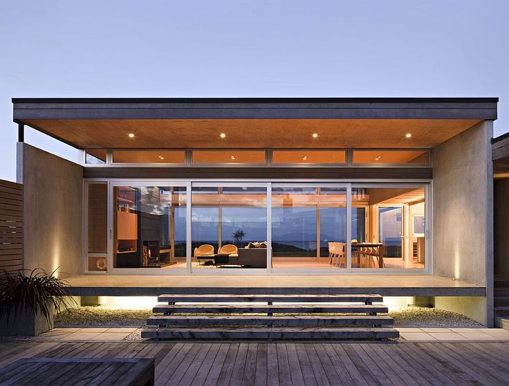top 25+ best container homes prices ideas on pinterest | tiny