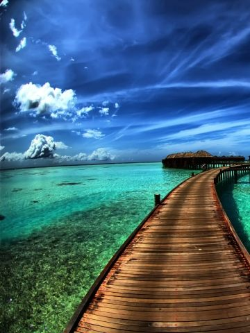 Google Image Result for http://www.blackberryforums.com.au/gallery/files/1/Bora-Bora.jpg