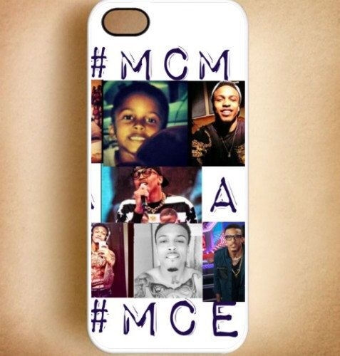Hey, I found this really awesome Etsy listing at https://www.etsy.com/listing/215421104/august-alsina-phone-case