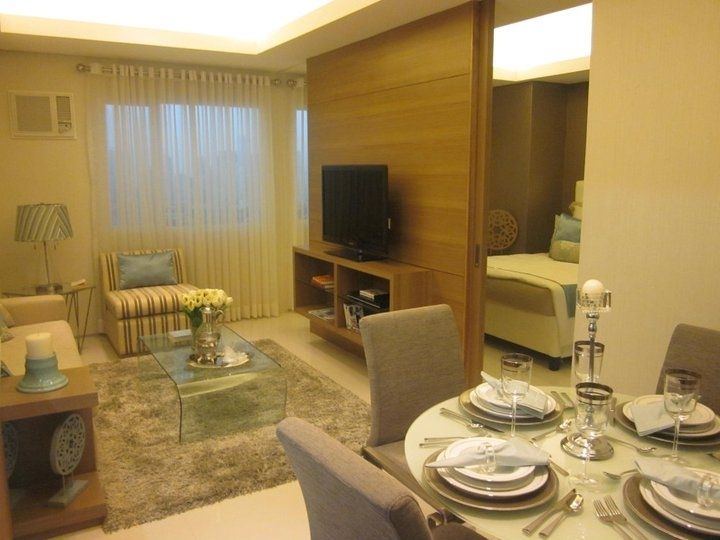 11 best images about jazz residences bel air makati city for Living room jazz