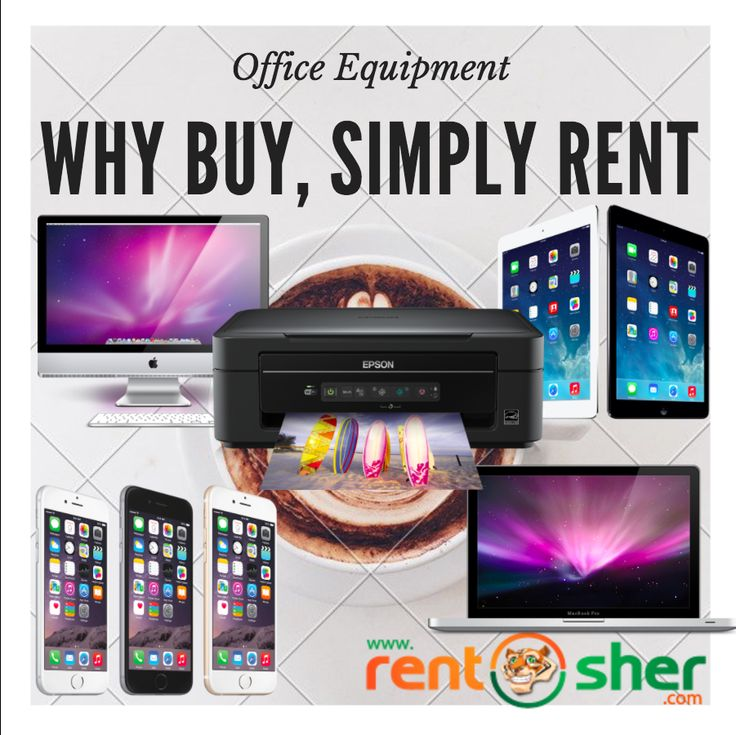 New #OfficeEquipment has arrived; if anyone needs we will be the one to deliver it to your doorstep across #Bangalore & #Delhi at an affordable price. Visit RentSher to #rent wide range of #Laptop, #Desktop, #OfficeFurniture, #Mobile, #Tablet, #Printers & more. Call us at 080-67947437 or Visit us https://goo.gl/5Bkcqj
