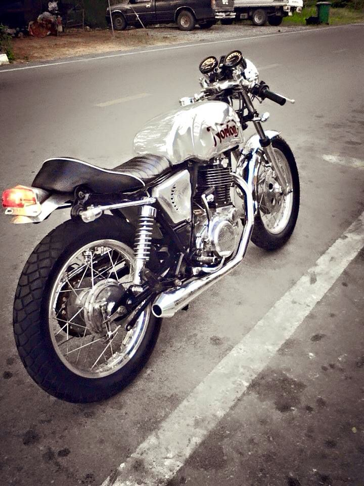 17 Best Images About Norton On Pinterest Flat Tracker