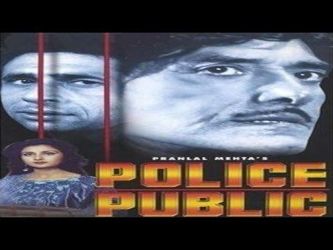 Free Police Public 1990 | Full Movie | Naseeruddin Shah, Poonam Dhillon, Raaj Kumar, Prem Chopra Watch Online watch on  https://www.free123movies.net/free-police-public-1990-full-movie-naseeruddin-shah-poonam-dhillon-raaj-kumar-prem-chopra-watch-online/