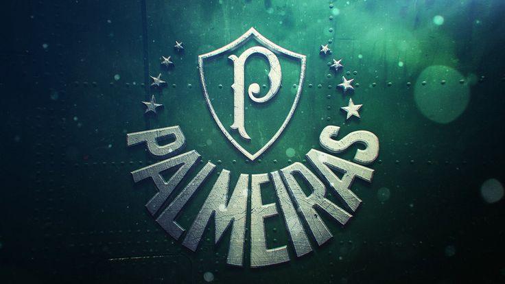 Palmeiras: 100 anos que acompanham a ascensão e decadência do futebol brasileiro