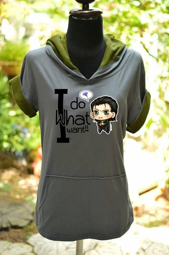 Hey, I found this really awesome Etsy listing at https://www.etsy.com/listing/189660770/loki-chibi-i-do-what-i-want-on-gray