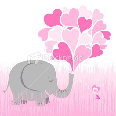 69 besten Nursery Bilder auf Pinterest | Clipart, Giraffen und ...