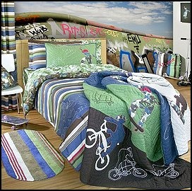 30 best images about zach 39 s bedroom ideas on pinterest for Bmx bedroom ideas