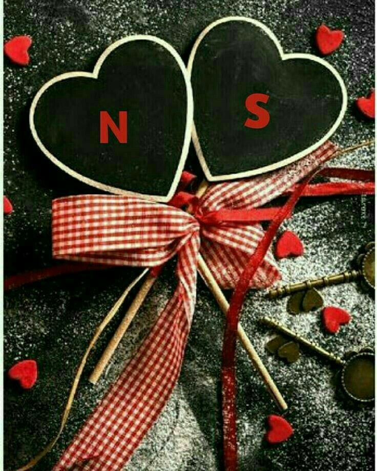Nilofark07 S N Valentine Wallpaper Hd Picture Letters