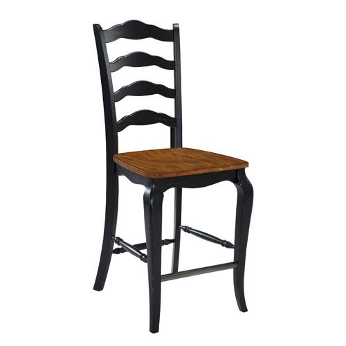 Bar Stools For 46 Inch Counter