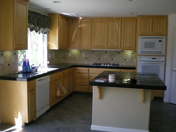 14 Best Uba Tuba Granite Counters Images On Pinterest