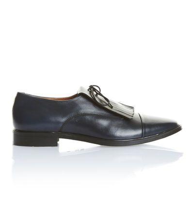 Maebel ShoeSABA Online Clothing