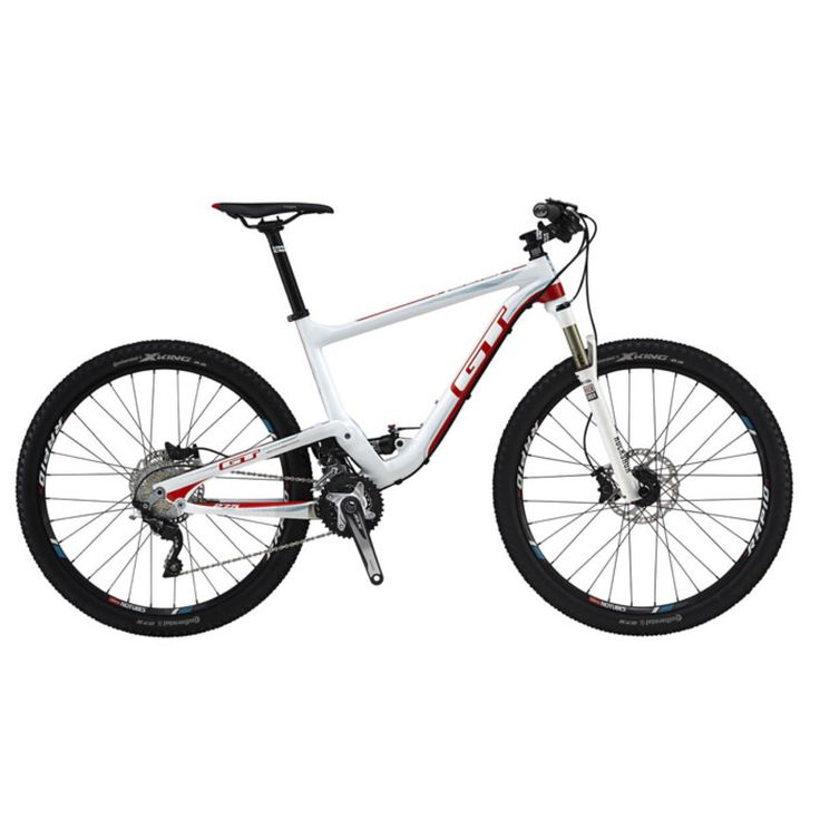 GT Helion Carbon Expert (2016) Mountain Bike Full Suspension Mountain Bikes #CyclingBargains #DealFinder #Bike #BikeBargains #Fitness Visit our web site to find the best Cycling Bargains from over 450,000 searchable products from all the top Stores, we are also on Facebook, Twitter & have an App on the Google Android, Apple & Amazon.