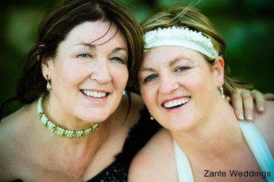 Zante Weddings Zakynthos island, Greece Page 2 «   Same Sex Blessings