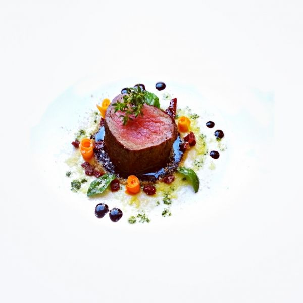 black angus beef - The ChefsTalk Project