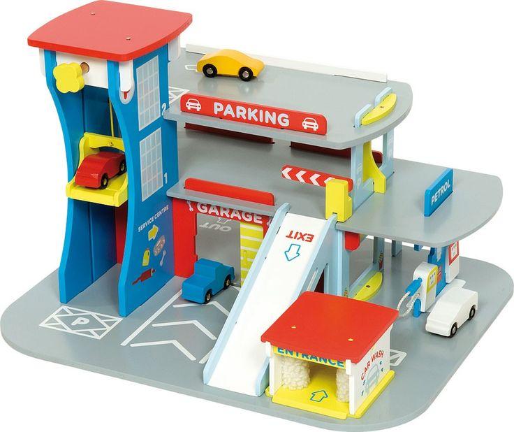 http://www.byshop.pl/pl/p/Bigjigs-Stacja-obslugi-z-garazem/798