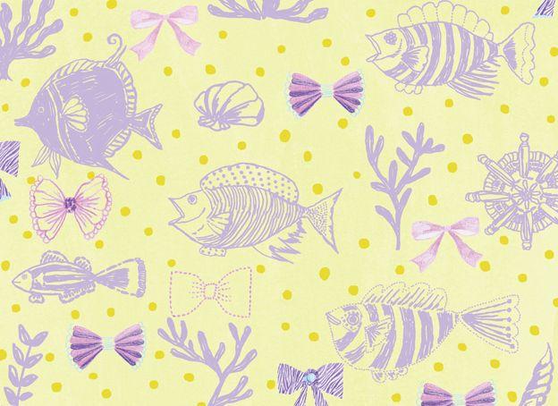 #pattern #パターン#模様 #お洒落 #可愛い #packagedesign #パッケージ #デザイン #お花 #flower #柄