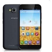 http://www.mobilonline.sk/zopo-zp700-cierny_d150631.html
