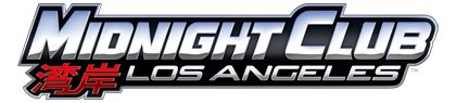 Midnight Club: LA - Xbox.com