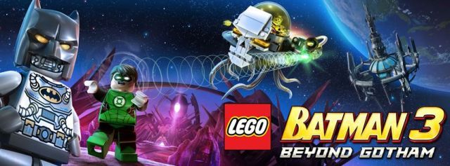 New Trailer for LEGO Batman 3: Beyond Gotham Reveals a Ton of New Characters - SuperHeroHype