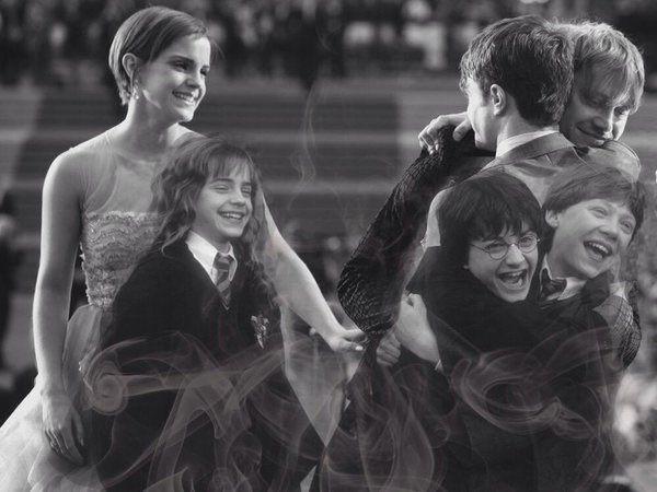 Embedded Harry Potter World Harry Potter Madchen Meme