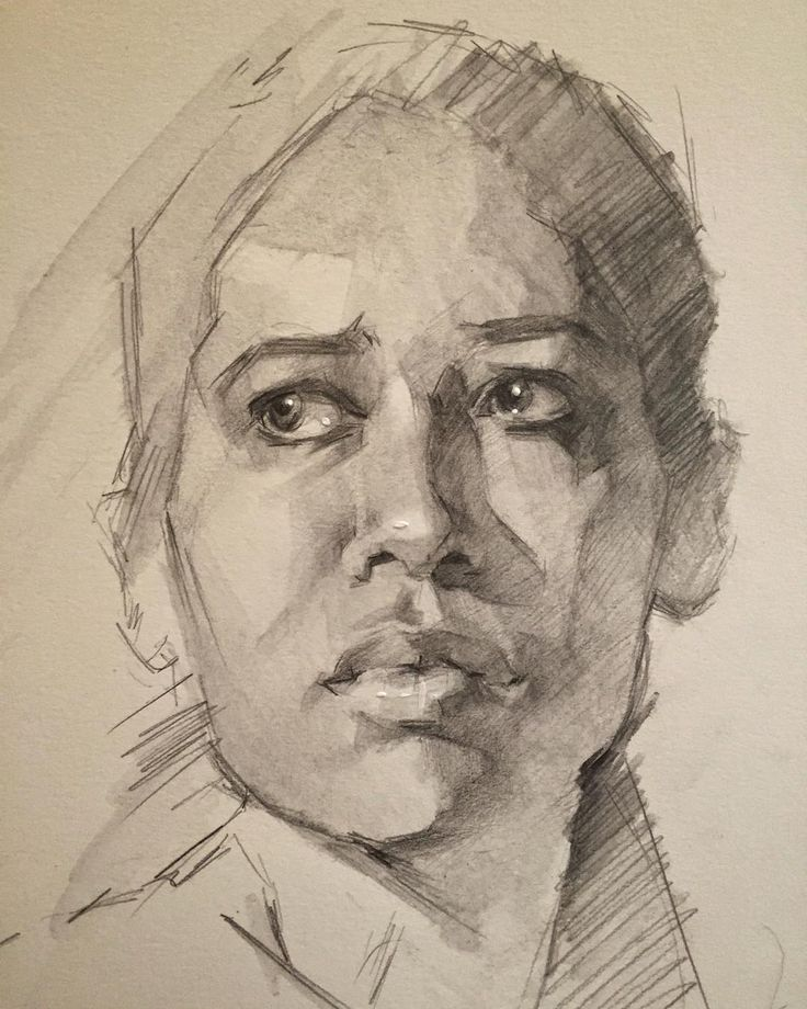 Another rainy day another artgraf drawing artgraf art artnerd · pencil portraitportrait sketchesportrait