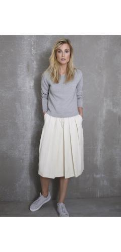 Deze rok wil ik namaken