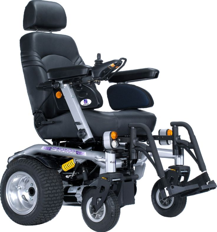 948 Best Wheelchairs All Right Images On Pinterest
