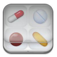 Um novo aplicativo para que os esquecidos não perca mais a hora de tomar o remédio. Criado pela Apps4Gaps, o aplicativo Meus Remédios, uma maneira simples e intuitiva de organizar e controlar os medicamentos.