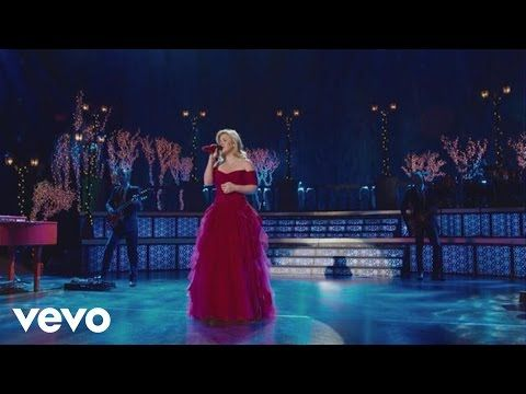 Csodálatos a két énekesnő hangja, de amikor előlép a harmadik mindenki lúdbőrös lesz! – VIDEÓ