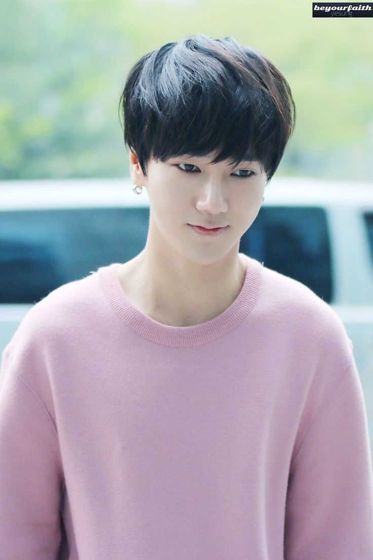622 Best Images About Xyloto On Pinterest: 622 Best Yesung Kim Images On Pinterest